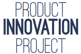 product innovation project