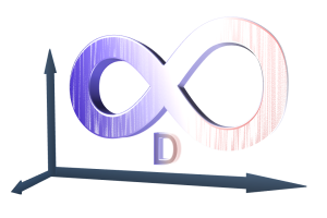 INfiniD_1