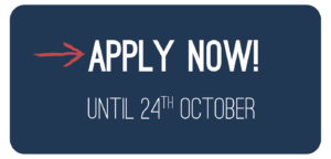 apply-now_button
