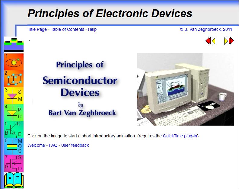 Pdf jasprit principles semiconductor singh basic devices