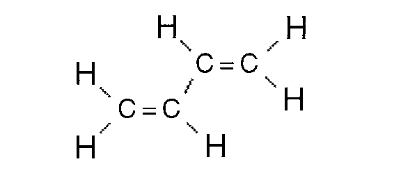 CH 242 EXPERIMENT 1 A DIELS ALDER REACTION Synthesis of
